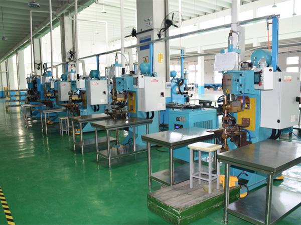 Workshopequipmentweldingmac